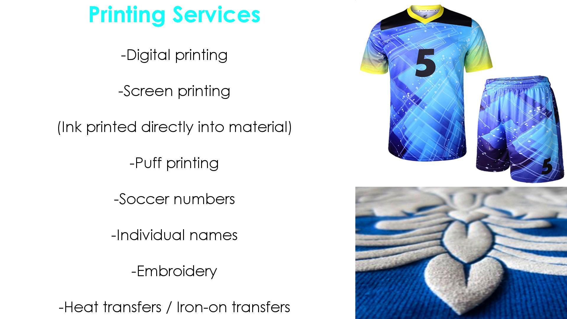 5b692d21ddbf Zanny Tops: is an established screen printing company ...
